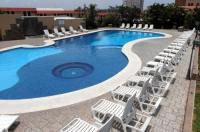 Hotel Villas Dali Veracruz Image