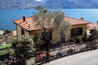 Casa Olivo Image