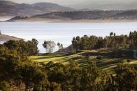 Vincci Valdecañas Golf Image