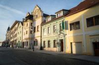 Hotel U Daliborky Image