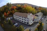 Hotel et Suites Les Laurentides Image