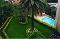 River Hotel Ltda Image