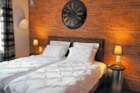Les Béthunoises Luxury Spa Image