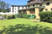 Hotel Scheid Image