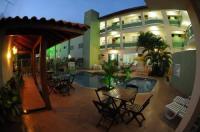 Castelo Branco Hotel Image