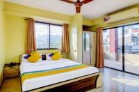 Coronet Luxurious Apartments Image
