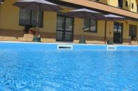 Del Riccio Hotel Image