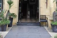 Hotel Darna Image