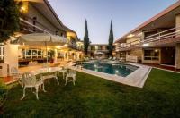 Quinta Rivera Hotel Image