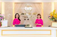 Hoang Hai Hotel Haiphong Image