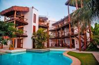 Duro Beach Hotel Image