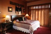 Swan River Inn Image