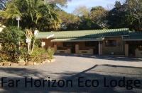 Far Horizon Eco Lodge Image