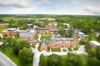 Bishop's University Image