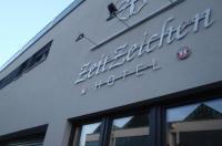 Hotel ZeitZeichen Image
