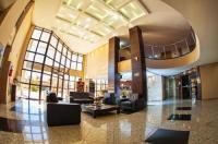 Hotel Campo Largo Image