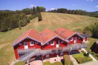 Hotel Bayerischer Wald Image