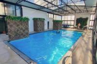 Hotel das Américas Image