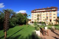 Hotel Tissiani Canela Image