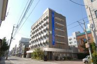 7days Hotel Image