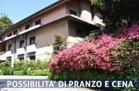 Hotel Canturio Image