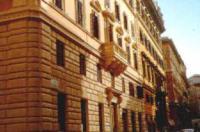 Hotel Tizi Image