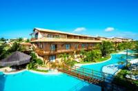Praia Bonita Resort & Conventions Image
