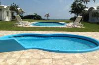 Florianopolis Club Image