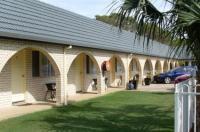 Marcoola Motel Image