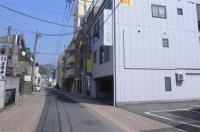 Fujiwara Ryokan Hotel Image