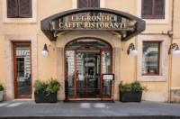Hotel Delle Nazioni Image