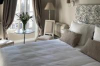 Hôtel Château des Jacobins Image