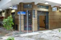Itajubá Hotel Image