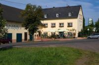 Gasthaus-Pension Islekhöhe Gansen Image