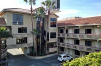 Hotel Frontiere Tijuana Image