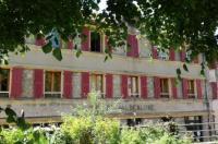 Hôtel de Valdeblore Image