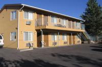 Heritage House Motel Image