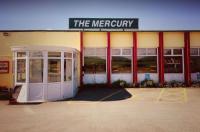 The Mercury Image