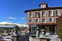 Villa Fontana Relais Suite & Spa Image