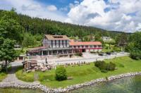 Bellevue Le Rocheray Image