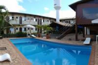 Hotel Refugio Image
