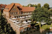 Hotel zur Treene Image