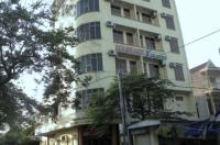 Ha Noi Quang Binh Hotel Image
