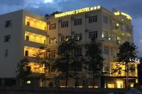 Thanh Phuc Hotel 2 Image
