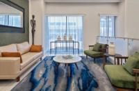 Fairfield Inn & Suites Atlanta Downtown Image