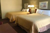 Norwood Inn & Suites Worthington Image