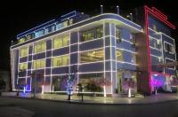 Hoa Dao Hotel Image