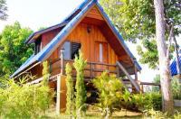 Ban Phumon Talang Resort Image