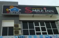 Smile Inn Kedah Image
