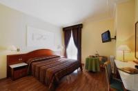 Hotel Benessere Villa Fiorita Image